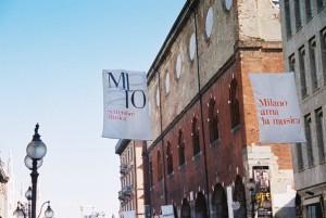 MITO 2008