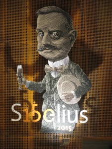 Sibelius150
